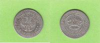 16 Mark 1752 Aachen  sehr schön, Prägeschwäche im Randbereich  48,00 EUR  zzgl. 3,50 EUR Versand