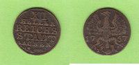 12 Heller 1767 Aachen  sehr schön  14,00 EUR  zzgl. 1,50 EUR Versand