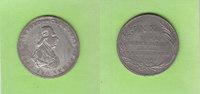 1/2 Konventionstaler 1809 Regensburg Fürstentum Carl Theodor von Dalber... 179,00 EUR  zzgl. 3,50 EUR Versand