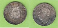 Taler 1841 Sachsen-Weimar-Eisenach hübsch vz, schöne Patina  215,00 EUR  zzgl. 4,00 EUR Versand