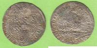 Weißpfennig 1443-1473 Limburg von großer Seltenheit s-ss/s, eine Stelle... 240,00 EUR  zzgl. 4,00 EUR Versand