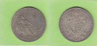 Konventionstaler 1761 Nürnberg sehr hübsch gutes vz, herrliche Patina  290,00 EUR  zzgl. 4,00 EUR Versand