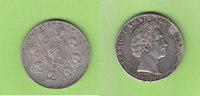 Geschichtstaler 1828 Bayern Segen des Himmels, hübsch gutes vz  240,00 EUR  zzgl. 4,00 EUR Versand