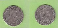 Patagon 1664 Lüttich  sehr schön  99,00 EUR  zzgl. 3,50 EUR Versand