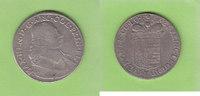 Patagon 1683 Lüttich  sehr schön  99,00 EUR  zzgl. 3,50 EUR Versand