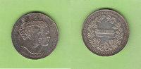 Verfassungstaler 1831 Sachsen sehr hübsch vz-st/vz+, Erstabschlag, schö... 285,00 EUR  zzgl. 4,00 EUR Versand