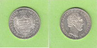 1/3 Taler 1854 Sachsen Prachtexemplar, selten in dieser Qualität fast S... 190,00 EUR inkl. gesetzl. MwSt., zzgl. 3,50 EUR Versand