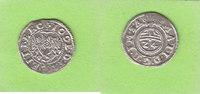 1/24 Taler 1616 Rietberg Prachtexemplar, selten in dieser Qualität fast... 95,00 EUR inkl. gesetzl. MwSt., zzgl. 3,50 EUR Versand