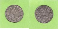 1/16 Taler 1630 Stralsund toll erhalten, selten in dieser Qualität vz-s... 135,00 EUR inkl. gesetzl. MwSt., zzgl. 3,50 EUR Versand