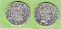 Taler 1841 A Preußen seltener Einzeltyp gutes sehr schön  95,00 EUR  zzgl. 3,50 EUR Versand