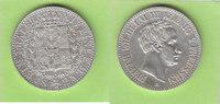 Taler 1828 A Preußen überdurchschnittlich ss+/vz-  99,00 EUR  zzgl. 3,50 EUR Versand