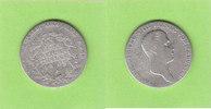 1/3 Reichstaler 1809 A Preußen seltener Typ ss-/s-ss  48,00 EUR  zzgl. 3,50 EUR Versand