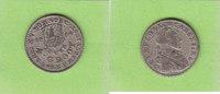4 Groot 1764 Jever  sehr schön  37,50 EUR  zzgl. 3,50 EUR Versand
