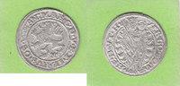 Mariengroschen 1536-1575 Jever sehr selten gutes sehr schön  625,00 EUR  zzgl. 4,00 EUR Versand