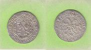10 Kreuzer 1529 Regensburg hübsch ss-vz  120,00 EUR  zzgl. 3,50 EUR Versand