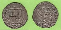 12 Kreuzer 1621 Verden Domkapitel Kipper, sehr selten sehr schön, üblic... 135,00 EUR  zzgl. 3,50 EUR Versand
