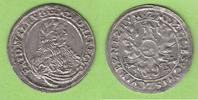 1/24 Taler 1667 Brandenburg-Preußen selten, insbesondere in besserer Qu... 95,00 EUR  zzgl. 3,50 EUR Versand