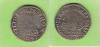 12 Groschen 1641 Metz  s-ss, Kratzer  37,50 EUR  zzgl. 3,50 EUR Versand