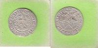 Isny Batzen 1531 gutes sehr schön  64,00 EUR  zzgl. 3,50 EUR Versand
