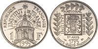 20 Centimes 1867 Frankreich 20 Centimes Napoleon III - 1867 A I- / VZ+ ... 75,00 EUR  zzgl. 8,00 EUR Versand