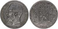 1732 Frankreich Academy - Louis XV French Academy III / SS  20,00 EUR  zzgl. 8,00 EUR Versand