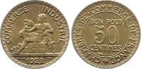 50 Francs 1976 Frankreich 50 Francs, Serial A.1 small number 231 Quenti... 15,00 EUR  zzgl. 8,00 EUR Versand