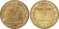 10 Francs 08/11/1973 Frankreich 10 Francs Voltaire - 08-11-1973 Serial ... 20,00 EUR  zzgl. 8,00 EUR Versand