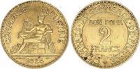 50 Francs 12/10/1933 Frankreich 50 Francs Angels - Mercury - 8-06-1933 ... 150,00 EUR  zzgl. 8,00 EUR Versand