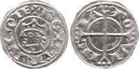 1 Denier 1196 France Comté de Provence - Alphonse II d Aragon (1196-120... 140,00 EUR  zzgl. 5,00 EUR Versand