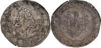 500 Francs 1945 France Chateaubriand - 19-07-1945 Série Y.16 vz+  250,00 EUR kostenloser Versand