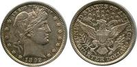2 Cents 1867 ss+ KM.94 2 Cents, Armoiries KM.94 2 Cents 90,00 EUR