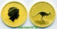 15 Dollars 2008 Australien Australien - 15 Dollars - 2008 Stg  215,00 EUR  + 17,00 EUR frais d'envoi