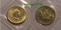 5 Dollars 1996 Canada Canada - 5 Dollars - 1996 Stg  208,00 EUR  +  17,00 EUR shipping