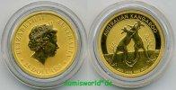 25 Dollars 2010 Australien Australien - 25 Dollars - 2010 Stg  381,00 EUR