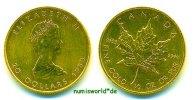 20 Dollars 1988 Canada Canada - 20 Dollars - 1988 Stg  628,00 EUR  + 17,00 EUR frais d'envoi