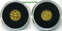 1/20 oz. Libertad 2002 Mexiko Mexiko - 1/20 oz. Libertad - 2002 Stg  92,00 EUR  +  17,00 EUR shipping