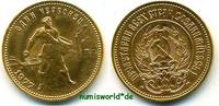 Russland 1 Tscherwonetz 1977 f. Stg Russland - 1 Tscherwonetz - 1977 435,00 EUR 
