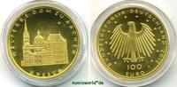100 Euro 2012  BRD - 100 Euro - 2012 Stg  939.46 US$ 852,00 EUR  +  35.28 US$ shipping