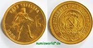 1 Tscherwonetz 1980 Russland Russland - 1 Tscherwonetz - 1980 Stg  470,00 EUR  +  17,00 EUR shipping