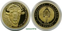 50 Rubel 2012 Belarus Belarus - 50 Rubel - 2012 PP  529,00 EUR  + 17,00 EUR frais d'envoi