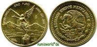 1/20 oz. Libertad 2002 Mexiko Mexiko - 1/20 oz. Libertad - 2002 Stg  80,00 EUR  zzgl. 6,00 EUR Versand
