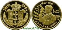 25 Dollars 1994 Niue Niue - 25 Dollars - 1994 PP  68,00 EUR  +  17,00 EUR shipping