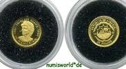 20 Dollars 1997 Liberia Liberia - 20 Dollars - 1997 PP  73,00 EUR  zzgl. 6,00 EUR Versand