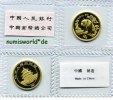 10 Yuan 1997 China China - 10 Yuan - 1997 Stg  301.09 US$ 269,00 EUR  +  35.82 US$ shipping