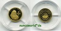 25 Dollars 2003 Liberia Liberia - 25 Dollars - 2003 PP  55,00 EUR  + 17,00 EUR frais d'envoi