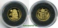 25 Dollars 1996 Niue Niue - 25 Dollars - 1996 PP  66,00 EUR  +  17,00 EUR shipping