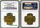 4 Escudos 1837 Costa Rica Costa Rica - 4 Escudos - 1837 US-Zertifikat v... 2764,00 EUR
