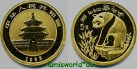 5 Yuan 1993 China China - 5 Yuan - 1993 PP  203.65 US$ 178,00 EUR  +  36.61 US$ shipping