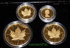 50 + 20 +10 + 5 Dollars 1989 Canada Canada - 50 + 20 +10 + 5 Dollars - ... 2619,00 EUR  +  17,00 EUR shipping