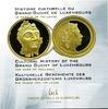 10 Euro 2004 Luxemburg Luxemburg - 10 Euro - 2004 PP  221,00 EUR  + 17,00 EUR frais d'envoi
